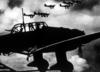 79 lat temu wybuchła II wojna światowa