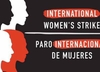 Strajk Kobiet 8 marca