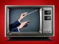 8 zł miesięcznie zapłacą wszyscy. Rząd szykuje nowy abonament RTV
