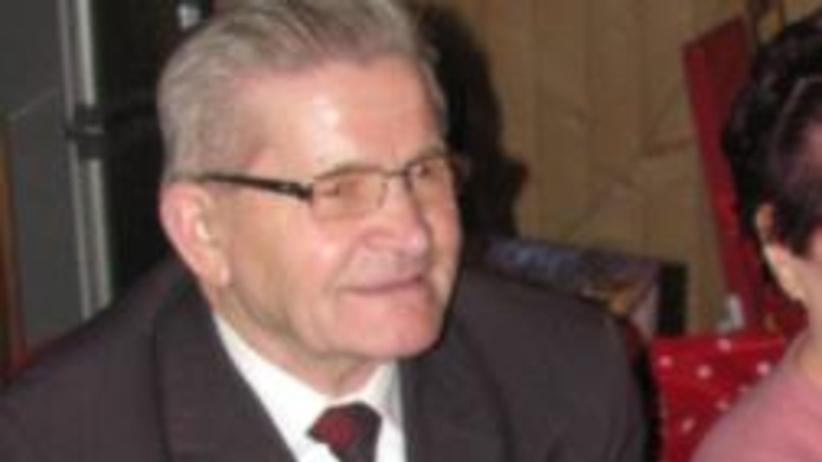 Szczęśliwy finał poszukiwań! 84-latek odnaleziony