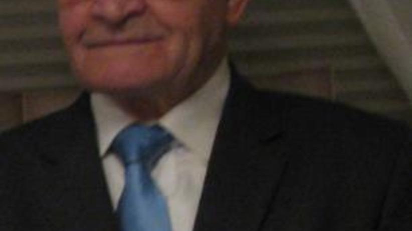Zaginął 84-latek chory na Alzheimera. Policja prosi o pomoc