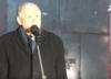 Tłum: Antoni, Antoni! Kaczyński wspomniał o Macierewiczu na 93. miesięcznicy smoleńskiej