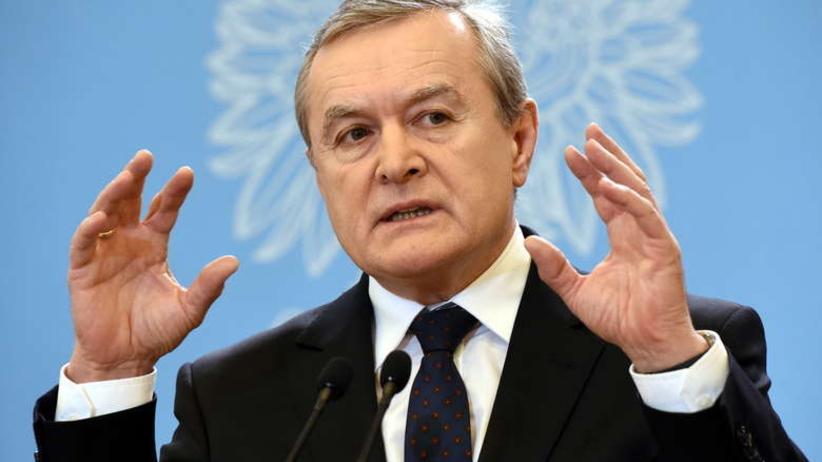 Gliński chce ''urealnienia'' systemu abonamentu. Polacy przeciwni zmianom