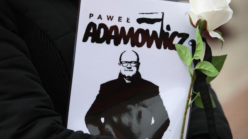 Wymowna homilia i apel o pojednanie. Abp Głódź: mamy obowiązek współtworzyć Polskę zgodną, sprawiedliwą, solidarną