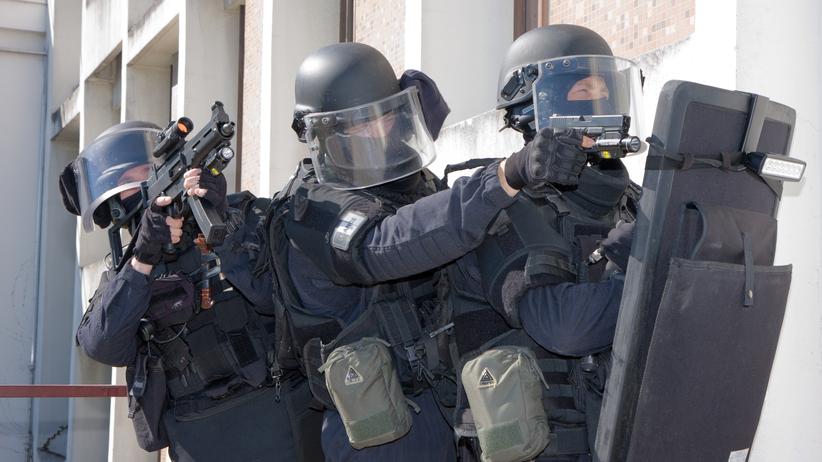 Terroryzm nam jeszcze nie grozi. ABW ogłasza niski poziom zagrożenia