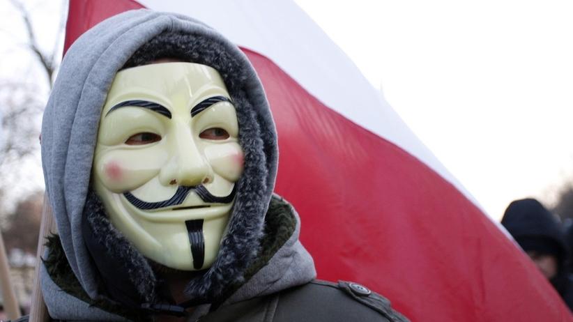 ACTA2. Protesty przeciwko podatkowi od linków