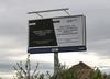Obywatele RP mają odpowiedź na bilboardy o sądownictwie. PiS-owi się to nie spodoba