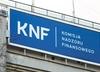 Były szef KNF z zarzutami. Związek Banków Polskich ręczy za niego