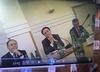 Afera KNF. Jest nowe nagranie Leszka Czarneckiego z Komisją Nadzoru Finansowego