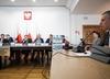 Bajko: usłyszałem od prezydent Warszawy, że nie powinno być szkół w Śródmieściu