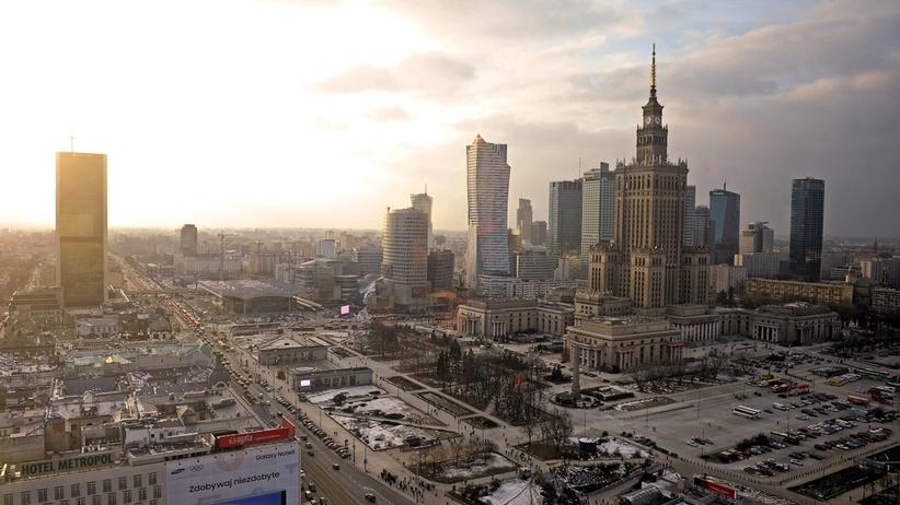 Afera reprywatyzacyjna w Warszawie: śledczy badają 302 sprawy zwrotu nieruchomości w stolicy