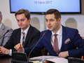 Pierwsze decyzje komisji badającej reprywatyzację w Warszawie