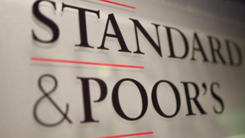 Rząd może świętować. Agencja S&P wydała komunikat ws. ratingu Polski