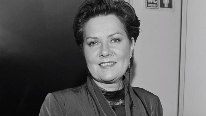 Aktorzy wspominają Agnieszkę Kotulankę. ''To była niesamowicie zdolna osoba''