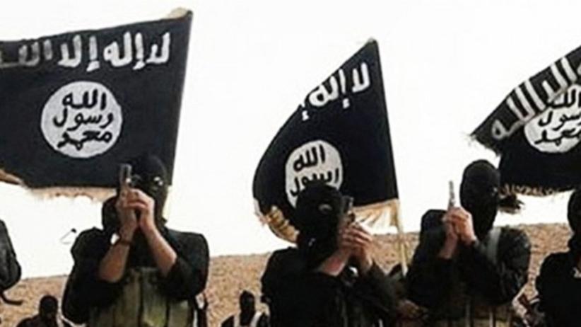 Al-Kaida werbuje bojowników Państwa Islamskiego
