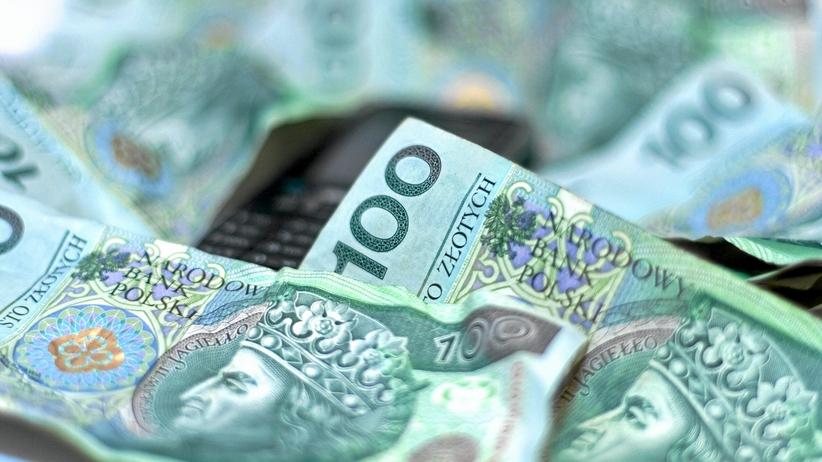 Znany bank zawiesza usługi na weekend. Brak dostępu m.in. do bankowości internetowej