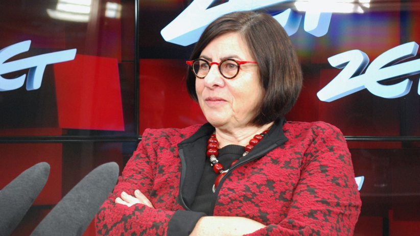 Ambasador Izraela w Radiu ZET: jest poczucie, że ustawa o IPN ograniczy historyczną dyskusję