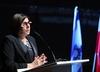 Ambasador Izraela Anna Azari wezwana do MSZ. Ma wyjaśnić słowa Benjamina Netanjahu o Polsce