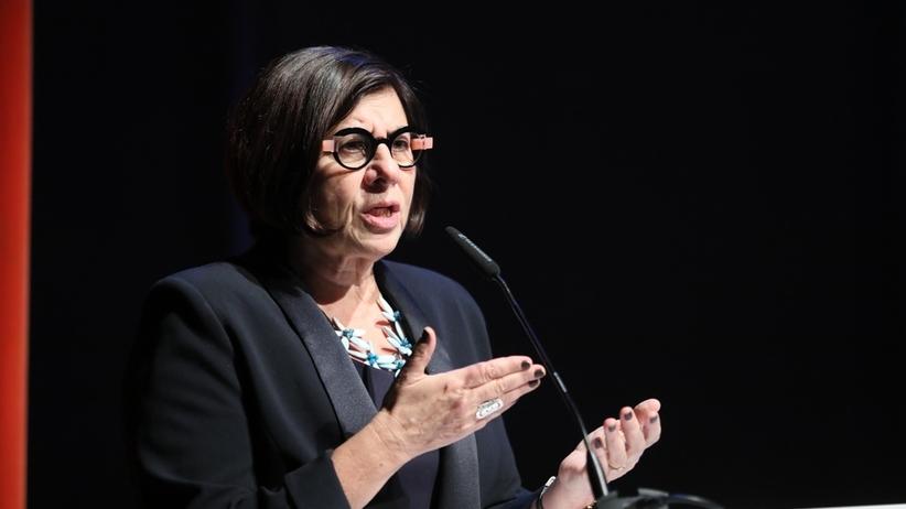 Ambasador Izraela: Iran to nie jest partner do rozmów, to zagrożenie dla bezpieczeństwa