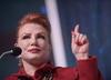 Ambasador USA Georgette Mosbacher skomentowała list do premiera Morawieckiego