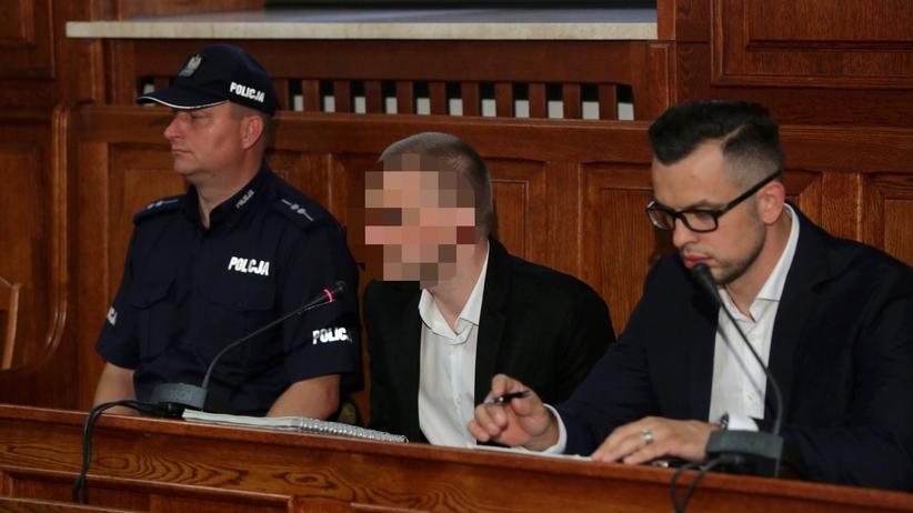 W warszawskim sądzie okręgowym w środę po godz. 10 rozpoczęło się posiedzenie sejmowej komisji śledczej ds. Amber Gold