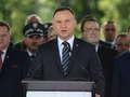 BBN: 15 sierpnia nie będzie nominacji generalskich. Zaskakująca decyzja Andrzeja Dudy