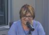 Anna Grodzka: pójdę za Biedroniem, gdyby mnie potrzebował do polityki
