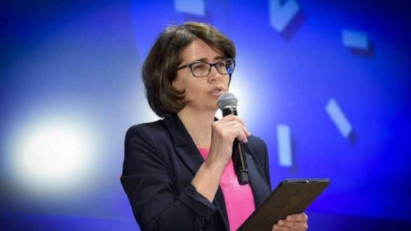 Streżyńska: w kwestiach socjalnych nie zgadzam się z kolegami z rządu