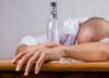 Pijemy więcej niż w czasach PRL-u. Biskup mówi dość i proponuje radykalne zmiany