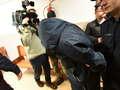 Areszt dla Miłosza S. Decyzja sądu po tragedii w escape roomie