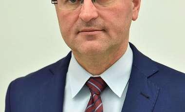 Arkadiusz Czartoryski