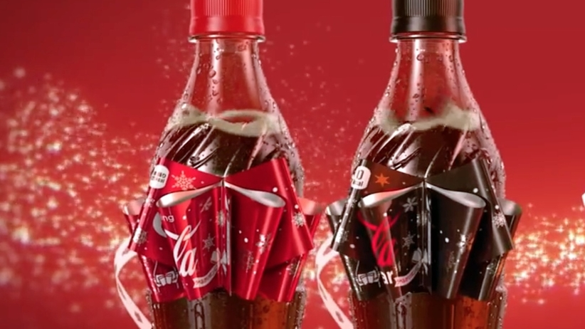 Czy aspartam jest bezpieczny? Jest komentarz resortu zdrowia