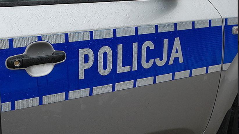 Atak nożownika w Mielcu. 35-latka wykrwawiła się na śmierć