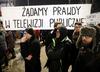 Dziennikarz TVP, autor materiału o mowie nienawiści po śmierci śp. P.Adamowicza, dostał etat. Jest w Panamie