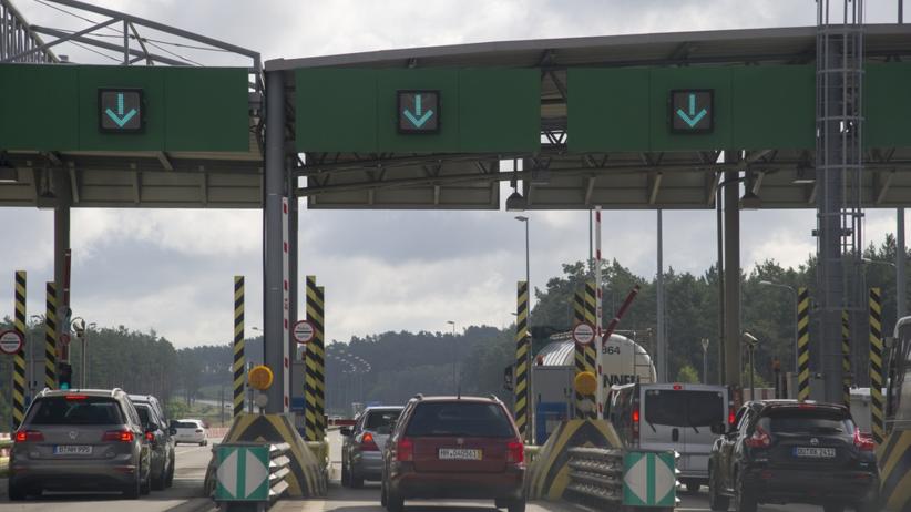 Najdroższa autostrada w Europie. Ziobro reaguje ws. A2