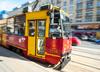 Uwaga, awaria w Warszawie! Zmiany w kursach autobusów i tramwajów