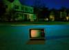 Aż1,5 mln klientów płatnych TV zapowiada rezygnację z umów. Nie chcą płacić za TVP