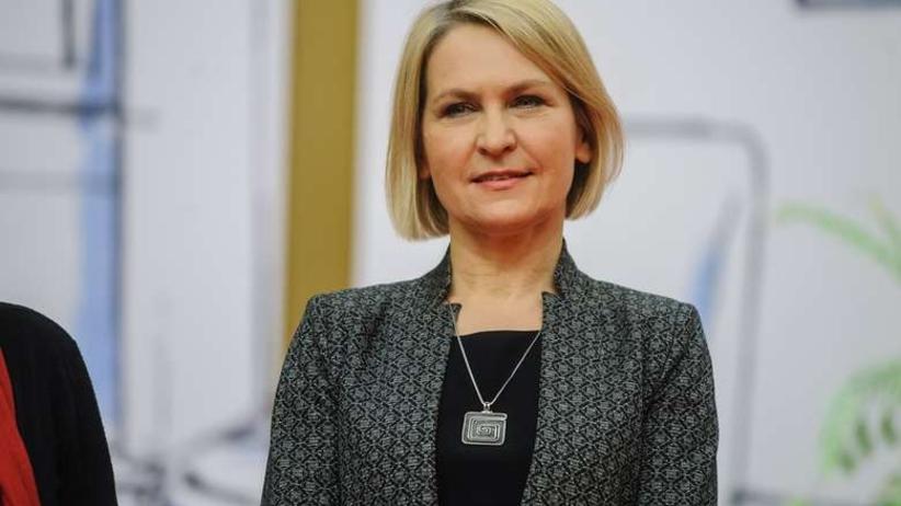 Stanisławczyk-Żyła