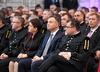 COP24 a Barbórka. Andrzej Duda na przekór Europie