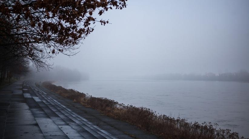 Bardzo zły stan polskich wód! Będą zanieczyszczone jeszcze przez wiele lat