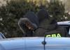 Areszt Bartłomieja M. bezpodstawny? Obrona złożyła zażalenie
