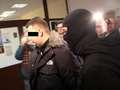 Były rzecznik MON Bartłomiej M. zostaje w areszcie