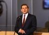 Wiceszef MON: Moglibyśmy się zrzec dotacji unijnych za reparacje wojenne