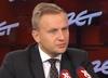 """Bartosz Marczuk: """"Nie ma planów zakazu handlu w soboty!"""" Sprawdzamy i pokazujemy """"taśmę prawdy"""""""
