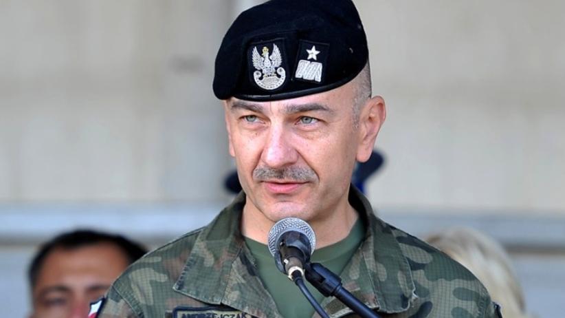 Andrzejczak