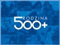 Będą zmiany w programie Rodzina 500 plus. Rząd przyjął projekt