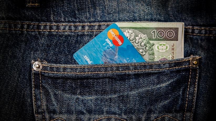 Będzie można odzyskać pieniądze przelane na złe konto. Nowy projekt prezydencki