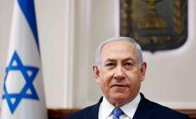 Premier Izraela przyleci do Warszawy. Izraelskie media: wygłosi antyirańskie przemówienie