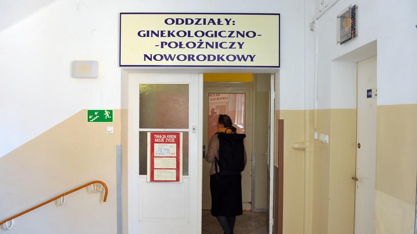 Rodzice z Białogardu odzyskali pełnię praw. Teraz żądają gigantycznego zadośćuczynienia!