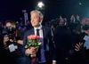 Biedroń gotowy na koalicję z PO o ile ta… wejdzie do Sejmu